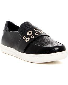Satch Slip-on Sneaker