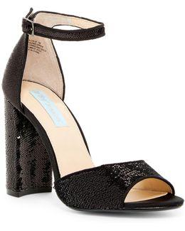 Calie Sandal