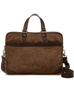 Travis Work Bag