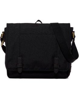 Pierce Commuter Bag