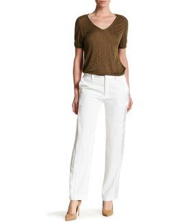 Pixy Deluxe Trouser