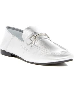 Seaton Loafer