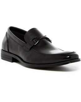 Make History Bit Loafer
