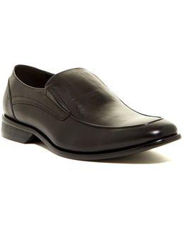 Design Loafer