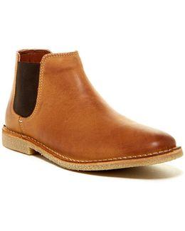 Design Chelsea Boot