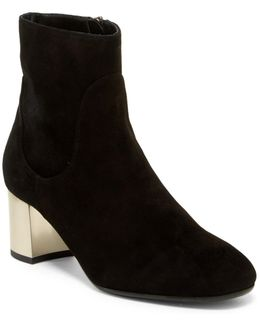 Shannon Ankle Boot