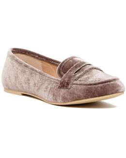Shellly Penny Loafer