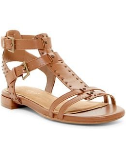 Showdown Sandal