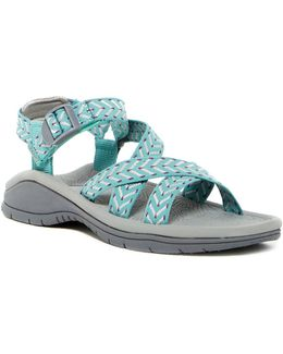 Niagra Sandal