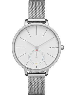 Women's Hagen Bracelet Watch