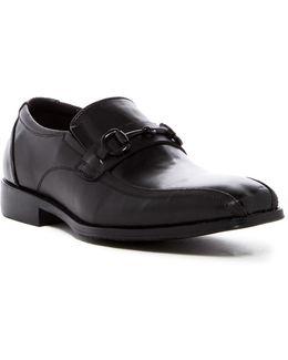 Fit The Bill Slip-on Loafer (men)