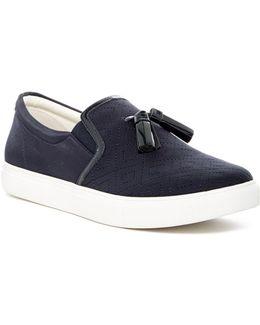 Sonora 2s Slip-on Shoe