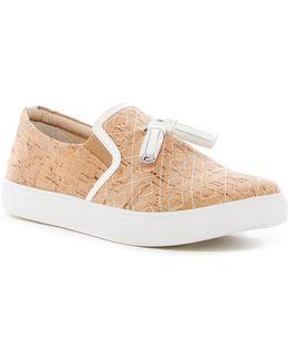 Sonora Slip-on Sneaker