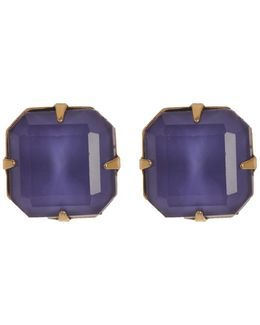 Sophia Stud Earrings
