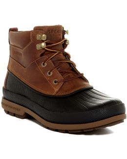 Gold Bay Boot