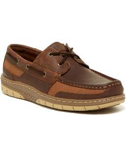 Tarpon Ultralite Boat Shoe