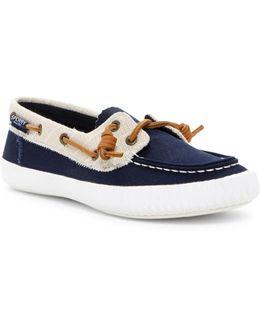 Sayel Away Boat Shoe