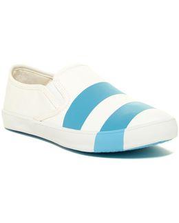 Stylin Slip-on Sneaker