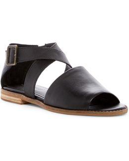Sydney Sandal