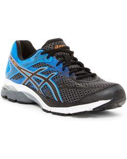 Gel-flux 4 Running Sneaker (men)