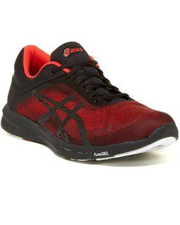 Fuzex 2 Running Shoe