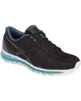 Gel-quantum 360 Running Shoe