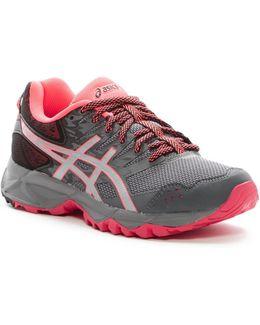Gel-sonoma 3 Trail Sneaker