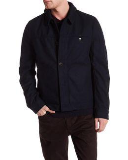 Huey Jacket