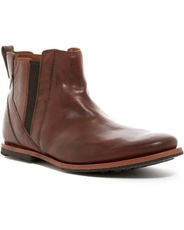 Lost History Chelsea Boot