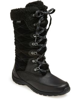 Earthkeepers Willowood Insulated Waterproof Tall Boot