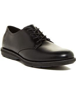 Kempton Oxford - Wide Width Available