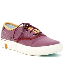 Amherst Oxford Sneaker