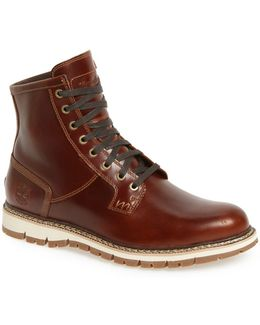 'britton Hill' Waterproof Boot