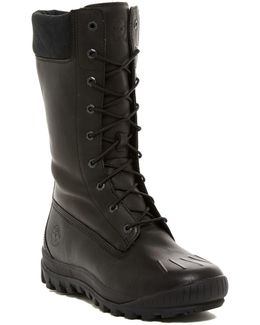 Woodhaven Tall Waterproof Boot