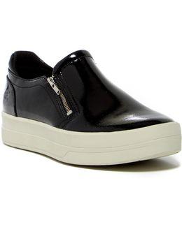 Mayliss Slip-on Sneaker