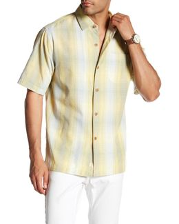 Tropic Wind Original Fit Shirt