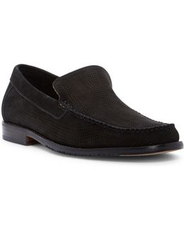 Felton Loafer