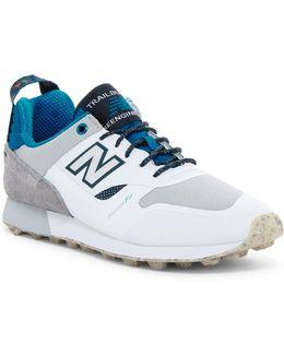 Trailbuster Sneaker