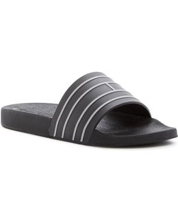Eliot Slide Sandal