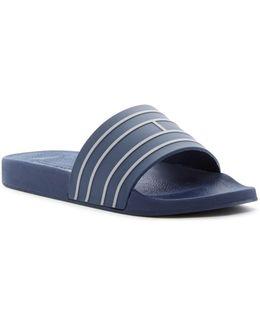 Eliot Slide Sandal