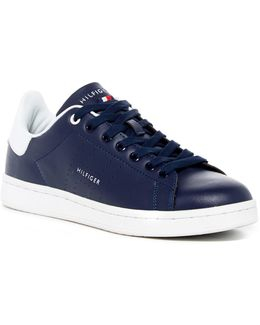 Liston Sneaker