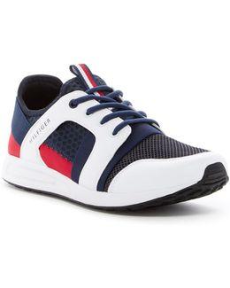 Lopez Sneaker