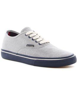 Pal Sneaker