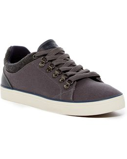 Payson Sneaker