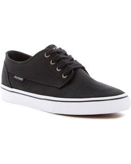 Payton Sneaker