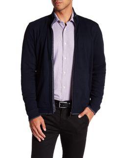 Jason Athletic Jacket