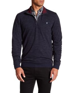 Holland Athletic Pullover