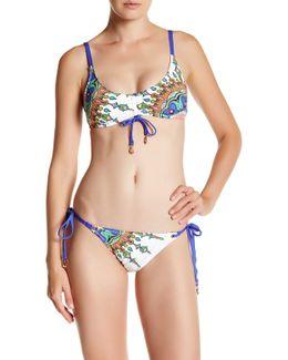Kasbah Bikini Bottom