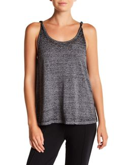 Audley Tank Top