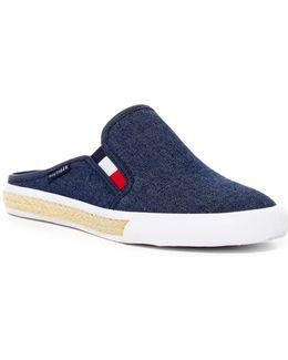 Frank Slip-on Sneaker